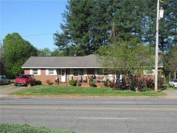 605/607/609/611 N Cansler Street Kings Mountain, NC 28086 - Image 1