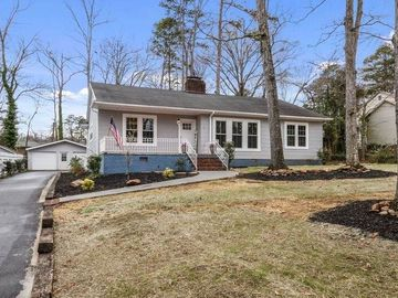 144 Briarwood Road Spartanburg, SC 29301 - Image 1