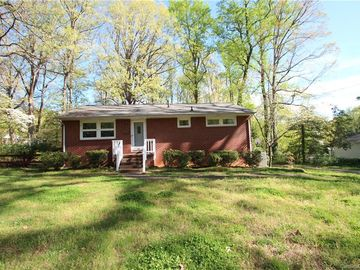 703 Jackson Street Kings Mountain, NC 28086 - Image 1