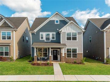 8117 Cornhill Avenue Charlotte, NC 28277 - Image 1