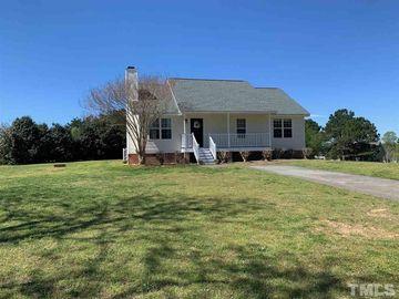 15 Magnolia Ridge Drive Louisburg, NC 27549 - Image 1