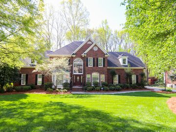 1029 Lyerly Ridge Road NW Concord, NC 28027 - Image 1