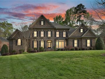 7107 Stonehaven Drive Marvin, NC 28173 - Image 1