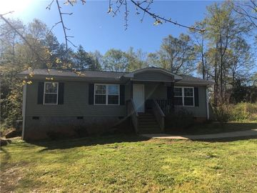 327 Pump House Road Westminster, SC 29693 - Image 1