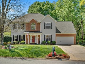 701 W Cheval Drive Fort Mill, SC 29708 - Image