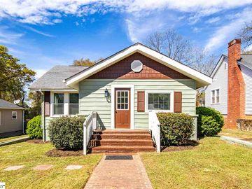 21 Beechwood Avenue Greenville, SC 29607 - Image 1