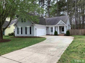 1816 Piperwood Court Durham, NC 27713 - Image 1