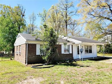 1106 Springfield Road High Point, NC 27263 - Image 1
