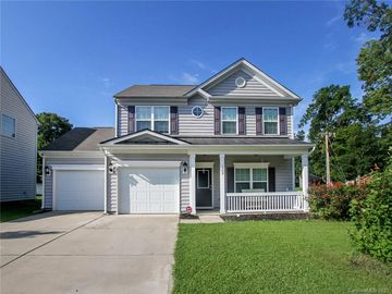 802 Traditions Park Drive Pineville, NC 28134 - Image 1
