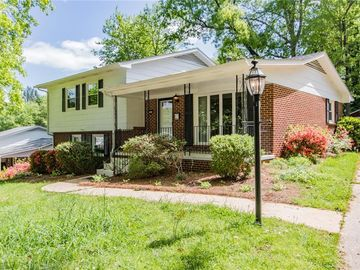 3408 Fern Place Greensboro, NC 27408 - Image 1