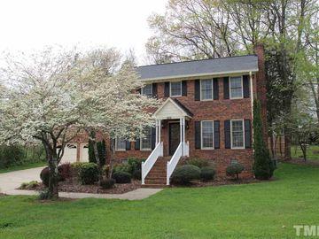 422 Wildwood Lane Graham, NC 27253 - Image 1