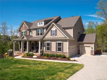 1001 Greenwich Park Drive Indian Trail, NC 28079 - Image 1