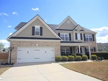10 Candyce Court Simpsonville, SC 29680 - Image 1