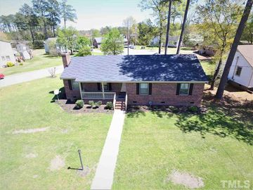 1021 Old Forge Road Rocky Mount, NC 27804 - Image 1