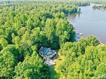 4614 Old Lake Trail Hillsborough, NC 27278 - Image 1