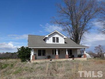 609 Davis Road Hillsborough, NC 27278 - Image 1