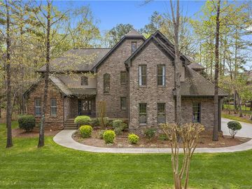 1200 Anniston Place Indian Trail, NC 28079 - Image 1