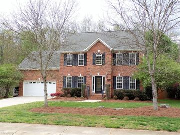 701 Barrocliff Road Clemmons, NC 27012 - Image 1