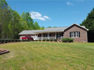 1099 Crestview Church Road Asheboro, NC 27205 - Image 1