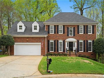 8804 Sweetwater Place Waxhaw, NC 28173 - Image 1