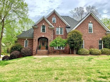 201 Commodore Court Belmont, NC 28012 - Image 1