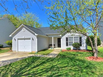 14127 Riding Hill Avenue Charlotte, NC 28213 - Image 1