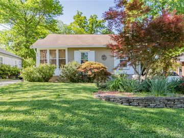 415 Otteray Avenue High Point, NC 27262 - Image 1