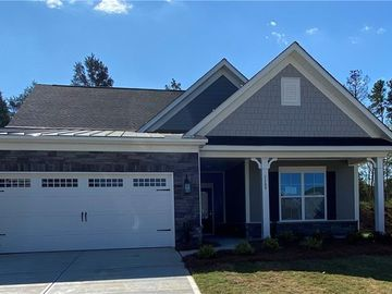 1109 Curling Creek Drive Indian Trail, NC 28079 - Image 1