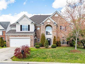 4960 Riverview Drive Harrisburg, NC 28075 - Image 1