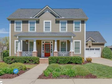 1 Donemere Way Fountain Inn, SC 29644 - Image 1