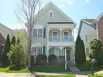 1201 Somers Drive Morrisville, NC 27560 - Image 1