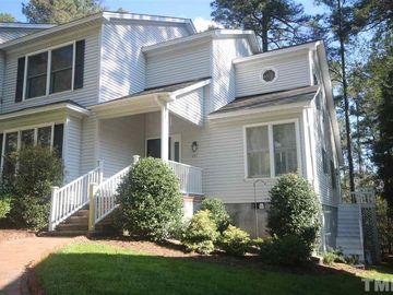 492 Beechmast Pittsboro, NC 27312 - Image 1