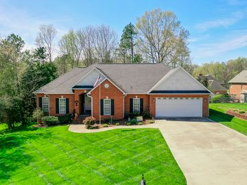 215 Bent Pine Road Thomasville, NC 27360 - Image 1