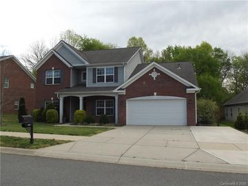 4011 Thorndale Road Indian Trail, NC 28079 - Image 1
