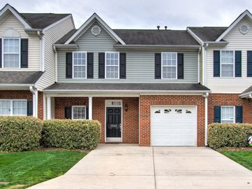 3541 Park Hill Crossing Drive High Point, NC 27265 - Image 1