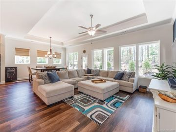 384 Dudley Drive Fort Mill, SC 29715 - Image 1
