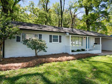 1031 Tennyson Drive Charlotte, NC 28208 - Image 1