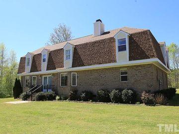 58 Hogwood Road Louisburg, NC 27549 - Image 1