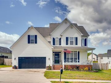 3031 Hereford Lane Dallas, NC 28034 - Image