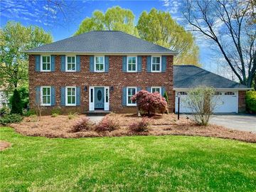 8004 Riverview Drive Clemmons, NC 27012 - Image 1
