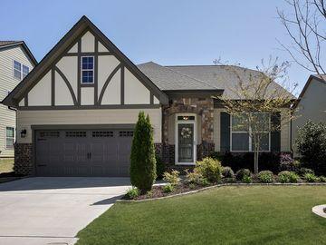 15313 Oleander Drive Charlotte, NC 28278 - Image 1