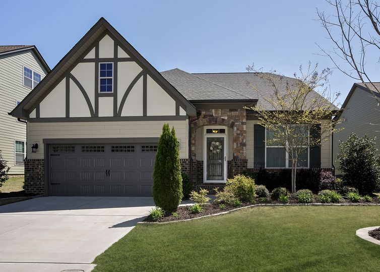 15313 Oleander Drive Charlotte, NC 28278