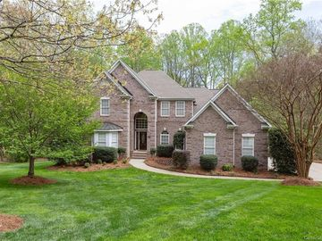 7854 Shelter Cove Lane Denver, NC 28037 - Image 1
