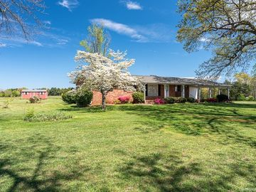 276 Old Airport Road Statesville, NC 28677 - Image 1