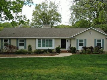4001 Sharon View Road Charlotte, NC 28226 - Image 1