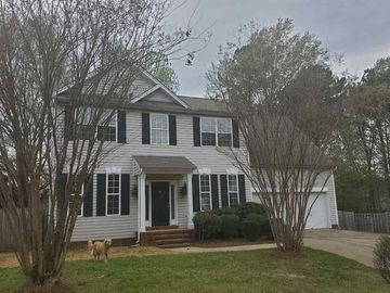 723 Birkhall Court Spartanburg, SC 29301 - Image 1