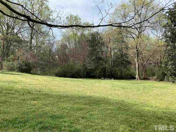 301 Hillsborough Street Chapel Hill, NC 27514 - Image 1