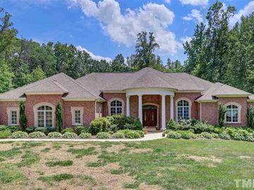 507 W Poplar Ridge Court Greensboro, NC 27455 - Image 1
