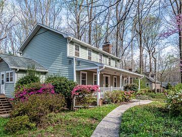7617 Timber Ridge Drive Mint Hill, NC 28227 - Image 1