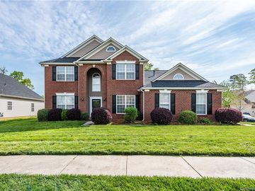 2003 Blessing Drive Indian Trail, NC 28079 - Image 1